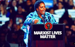 black-lives-matter-founder-patrisse-cullors-tells-biden-harris-we-want-something-for-our-vote-liberation-theology-trained-marxists