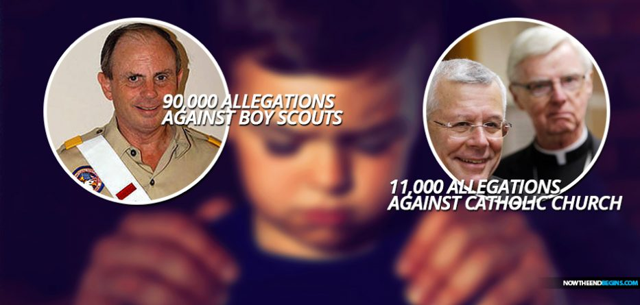 boy-scouts-of-america-now-more-allegations-of-pedophile-sexual-assault-on-young-boys-than-roman-catholic-church-pedophilia
