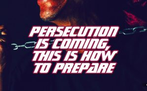 christian-persecution-coming-great-reset-fourth-industrial-revolution-dark-winter-king-james-bible-new-world-order-chrislam