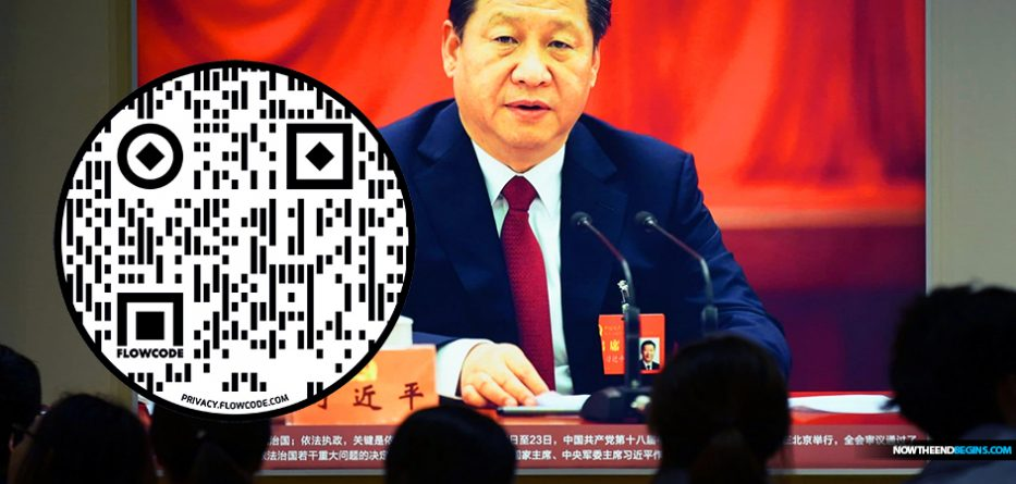 communist-china-dictator-xi-jinping-calls-for-covid-1984-qr-code-digital-immunity-passport-id2020-new-world-order-great-reset