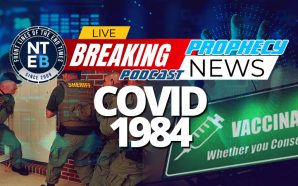 covid-1984-mandatory-vaccinations-digital-identification-immunity-passport-great-reset-coronavirus-madness-end-times-nteb