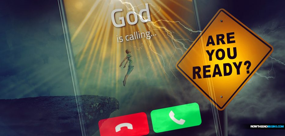 god-is-calling-are-you-ready-for-what-comes-next-pretribulation-rapture-of-church-end-times-now-end-begins-nteb-great-reset