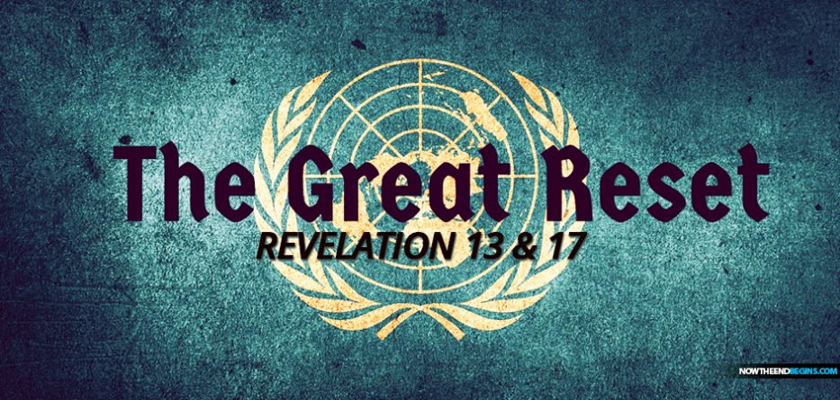 great-reset-klaus-schwab-fourth-industrial-revolution-united-nations-already-foretold-king-james-bible-prophecy-end-times-nteb-covid-1984