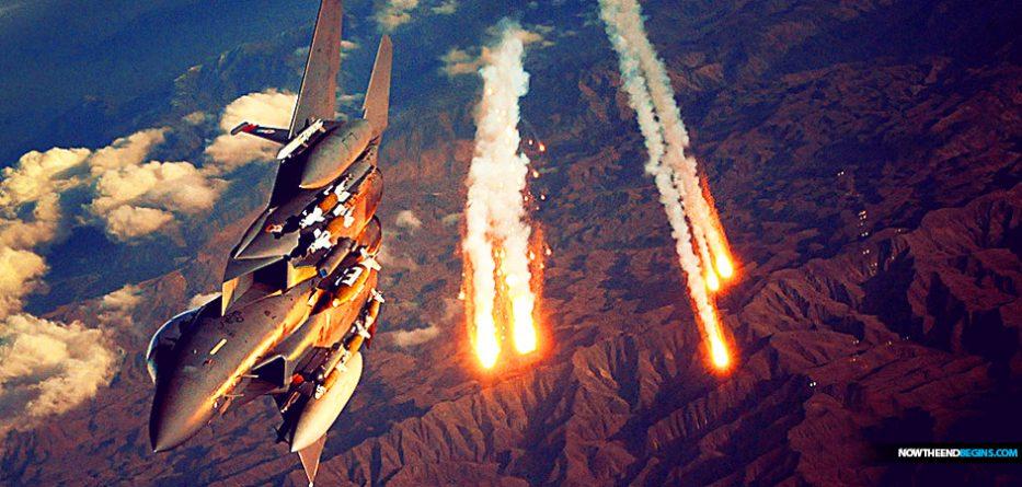 israeli-army-preparing-for-possible-american-strike-on-iran-by-president-trump-destroy-nuclear-facilities-idf-jews-netanyahu-jerusalem