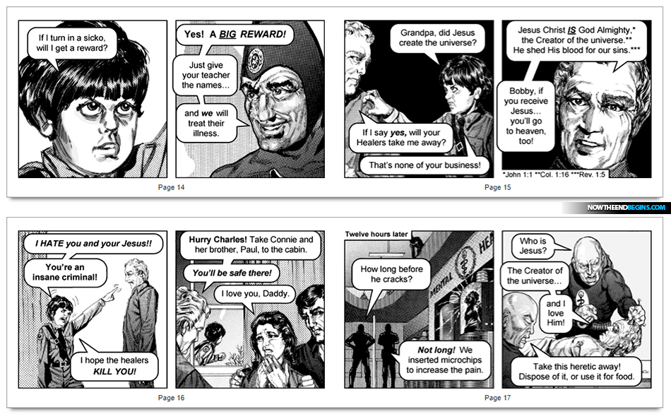 jack-chick-tract-last-generation-new-world-order-covid-1984-666-2020-nteb