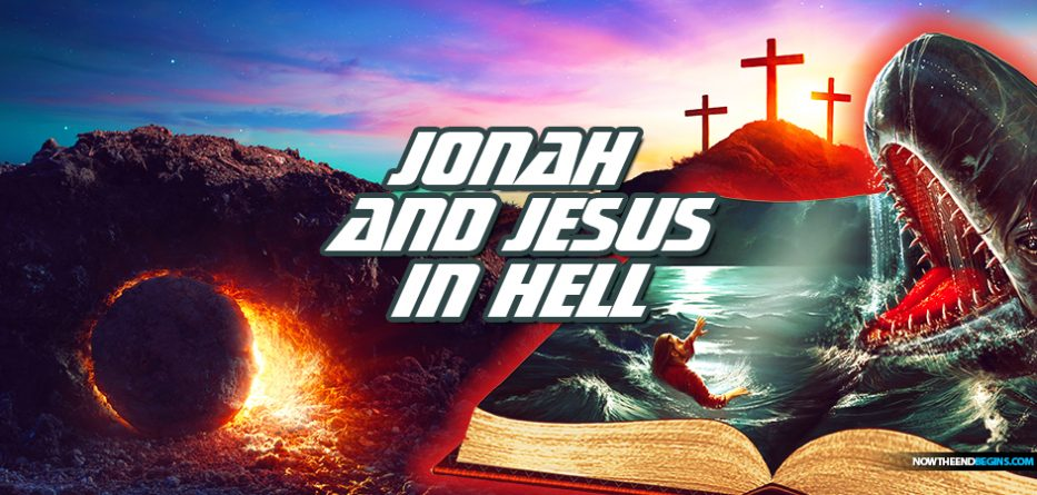 jesus-says-jonah-belly-whale-type-picture-of-his-own-time-heart-earth-hell-jonas