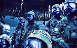 june-22-2001-department-of-defense-dod-dark-winter-biowarfare-chemical-attack-joe-biden-build-back-better-virus-outbreak-covid-1984