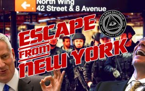 new-york-city-covid-1984-police-checkpoints-thanksgiving-martial-law-coronavirus-captivity-new-world-order-great-reset-cuomo-diblasio-manhattan
