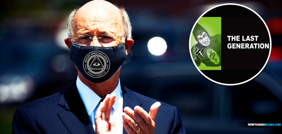 pennsylvania-governor-tom-wolf-new-covid-1984-mandate-must-wear-masks-inside-your-own-home-new-world-order-666