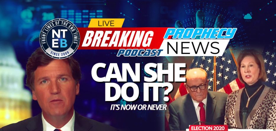 sidney-powell-tucker-carlson-can-she-prove-democrats-stole-the-election-dominion-voting-fraud-donald-trump-winner