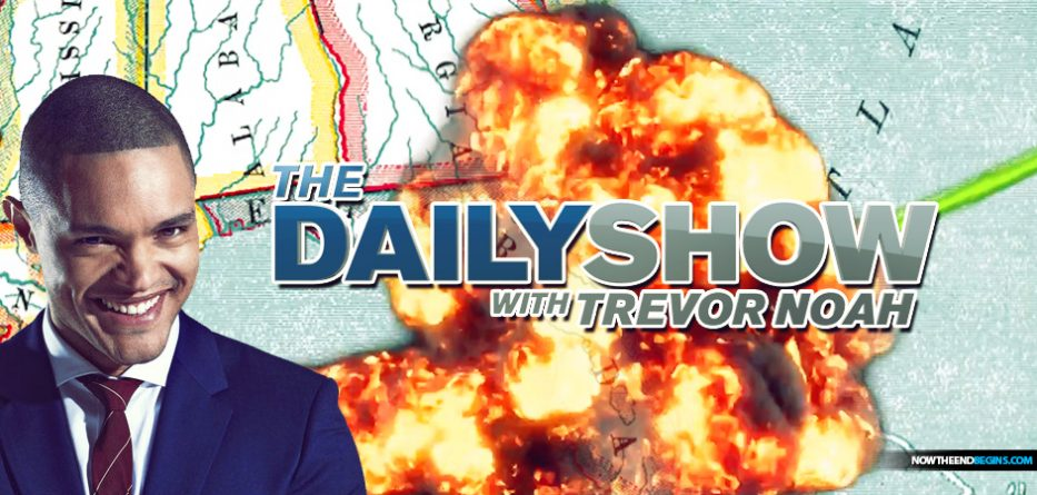 trevor-noah-daily-show-calls-for-state-florida-to-be-nuked-after-historic-turnout-for-donald-trump-president-election-2020
