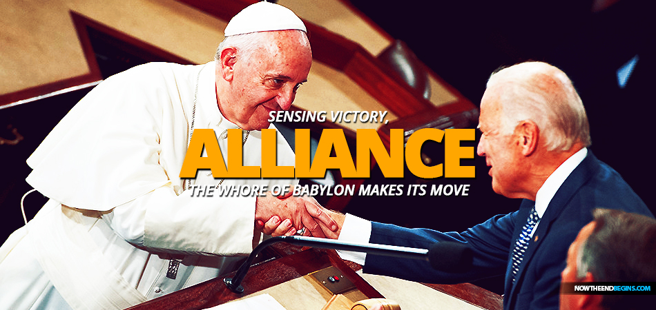 vatican-hails-devout-catholic-joe-biden-forms-alliance-pope-francis-rome-new-world-order-globalist