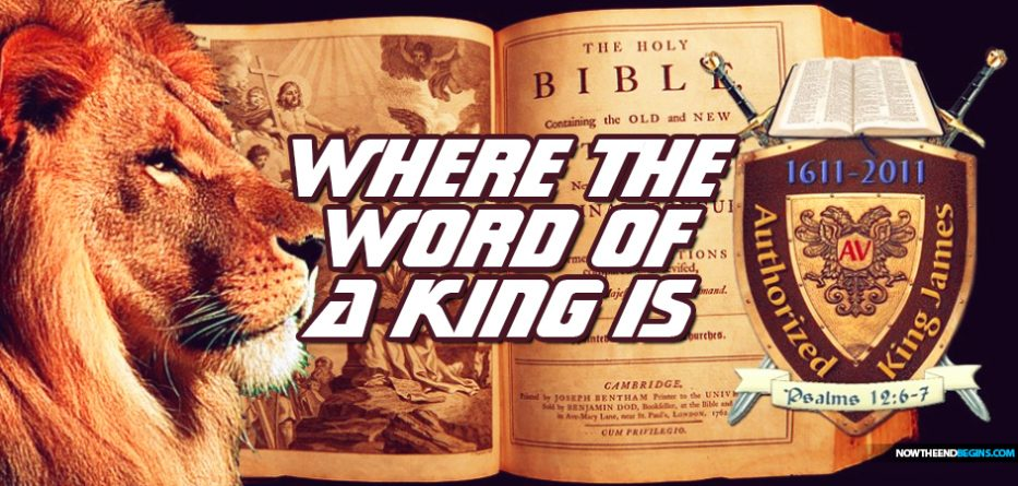absolute-authority-supremacy-of-king-james-authorized-version-holy-bible-kjv-kjb-1611-rightly-dividing-bible-believer-nteb