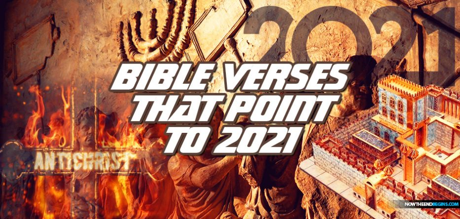 bible-verses-pointing-to-2021-antichrist-rebuilt-jewish-third-temple-time-jacobs-trouble-after-pretribulation-rapture
