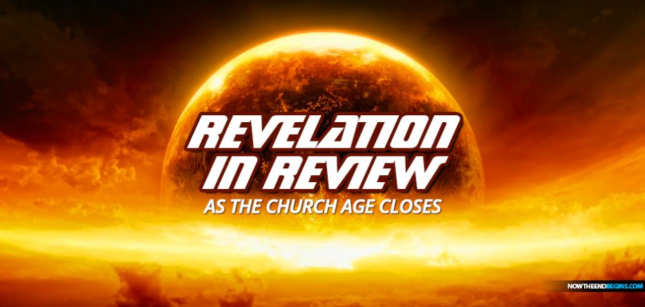 book-of-revelation-laodicean-church-age-done-pretribulation-rapture-is-next-nteb-king-james-bible-rightly-dividing