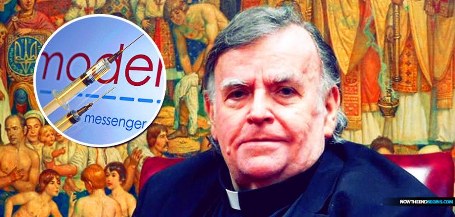 catholic-priest-philadelphia-dies-suddenly-after-participating-in-moderna-covid-19-clinical-trials-geri-ungurean
