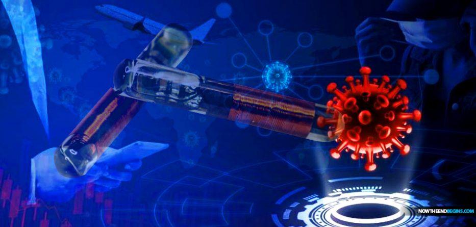coronavirus-covid-19-vaccine-immunity-passports-implantable-microchips-mark-of-the-beast-666-end-times-nteb