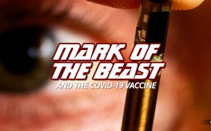 covid-19-vaccine-biblical-mark-of-the-beast-666-antichrist-pfizer-moderna-coronavirus