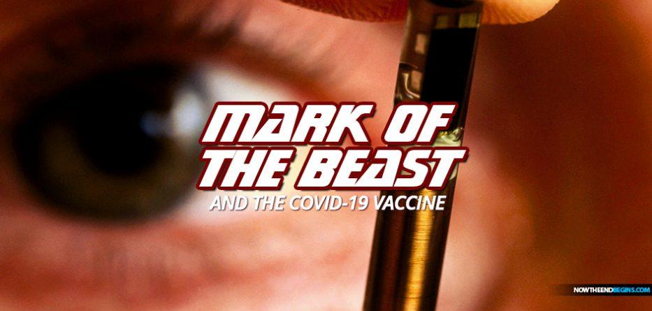 covid-19-vaccine-biblical-mark-of-the-beast-666-antichrist-pfizer-moderna-coronavirus