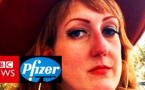 covid-vaccine-victim-patricia-chandler-changes-story-after-bbc-pfizer-get-involved-new-world-order