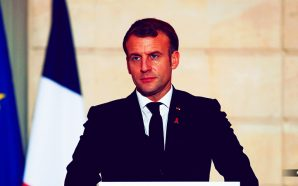 emmanuel-macron-global-security-bill-making-it-crime-photograph-police-man-of-sin