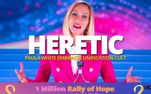 end-times-heretic-paula-white-keynote-speaker-unification-church-rally-of-hope-mother-moon-trump-spiritual-advisor
