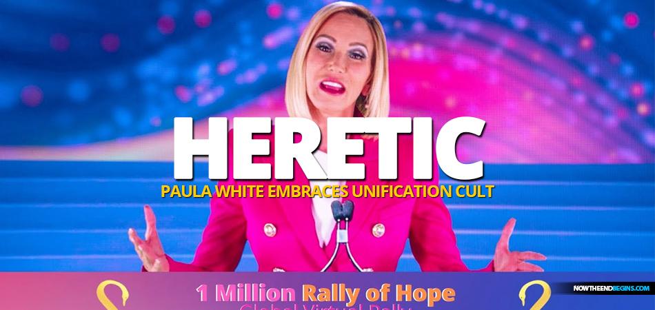 end-times-heretic-paula-white-keynote-speaker-unification-church-rally-of-hope-mother-moon-trump-spiritual-advisor
