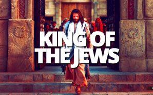 fake-news-bbc-says-jesus-was-black-palestinian-not-a-jew-jewish-israel