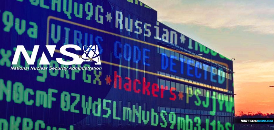 hackers-target-national-nuclear-security-administration-nnsa-russia-china-doe-department-energy