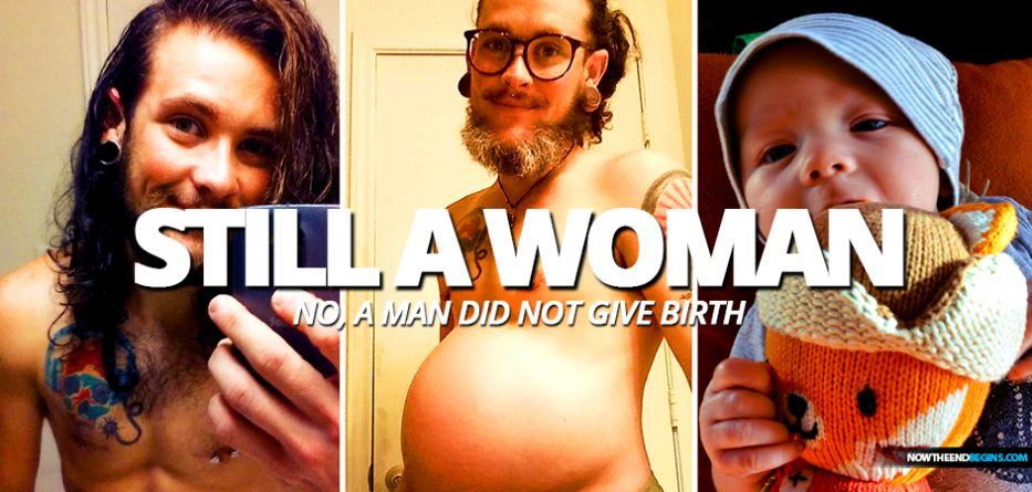 harvard-medical-school-panel-refers-to-pregnant-woman-as-birthing-people-trans-transgender-man-gives-birth-lie