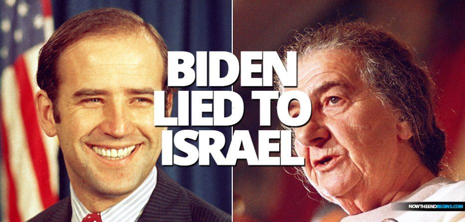 in-1973-senator-joe-biden-lied-israel-to-golda-meir-about-egypt-yom-kippur-war