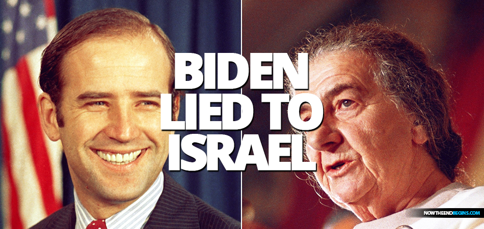 in-1973-senator-joe-biden-lied-israel-to-golda-meir-about-egypt-yom-kippur-war