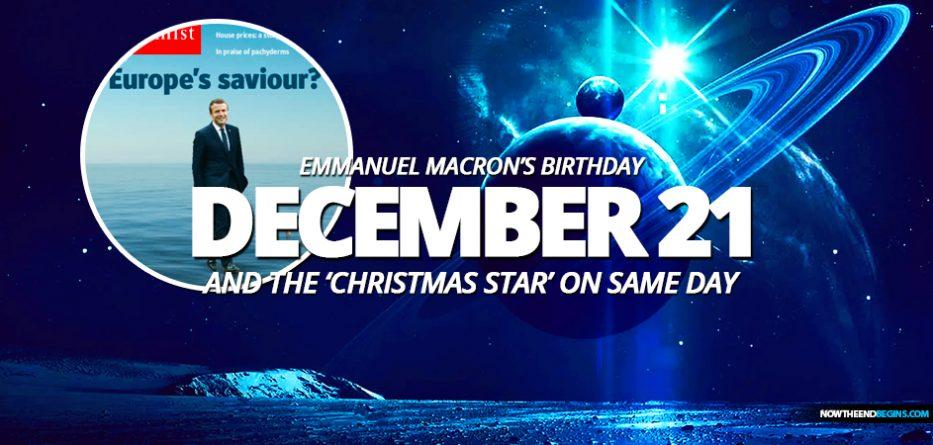 man-sin-antichrist-emmanuel-macron-prince-of-andorra-covid-19-birthday-december-21-2020-christmas-star-of-bethlehem