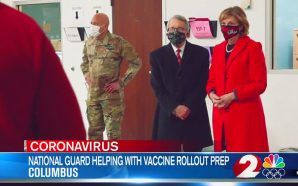 national-guard-will-vaccinate-ohioans-ohio-covid-19-coronavirus