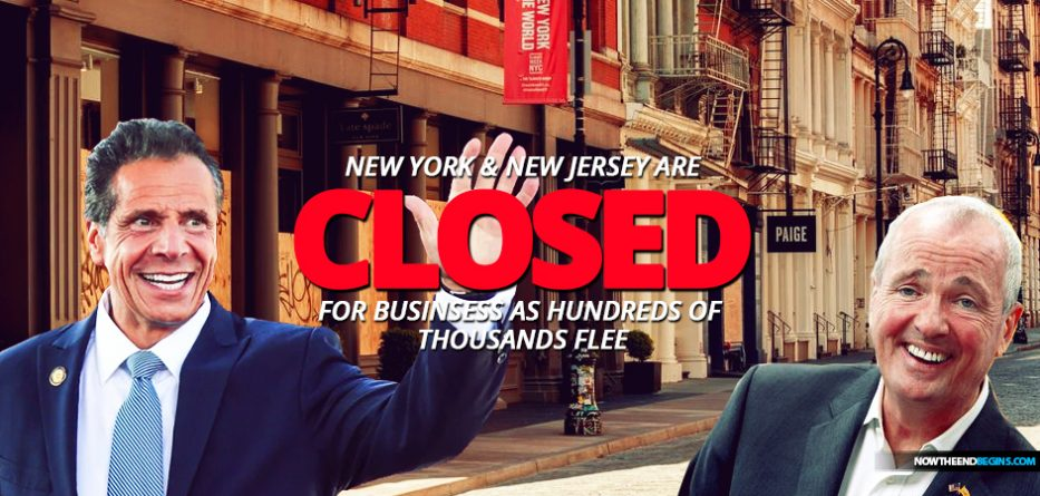 new-york-jersey-small-businesses-remained-closed-covid-1984-economic-collapse