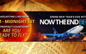 nteb-2021-new-years-eve-prophecy-podcast-end-times-king-james-bible-study-midnight-cry-pretribulation-rapture-bible-believer