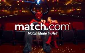 online-dating-site-match-made-in-hell-shows-woman-named-2020-dating-satan-messenger-33