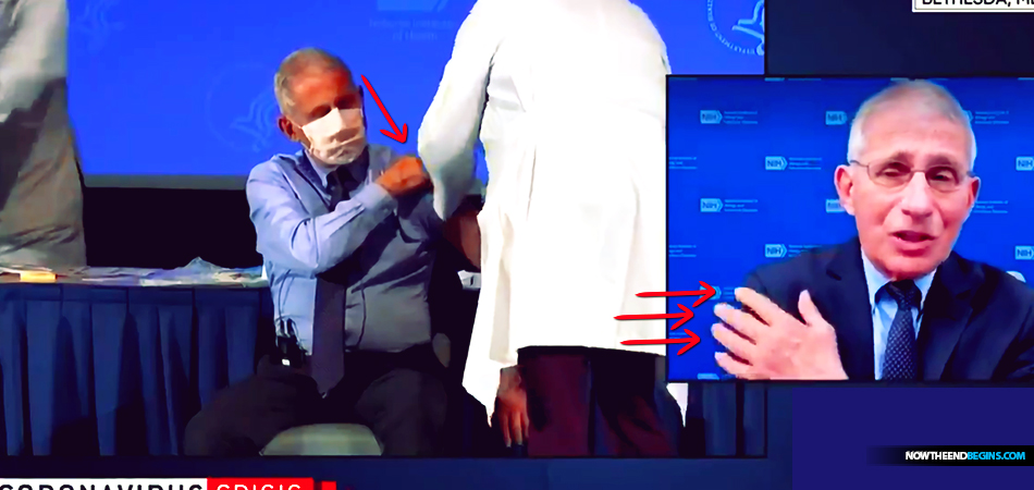 phony-anthony-fauci-pretends-to-get-covid-vaccination-on-television-then-forgets-which-arm-great-reset