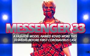 predictive-programming-kovid-kapoor-project-runway-fashion-mask-messenger-33-covid-19-nteb-great-reset