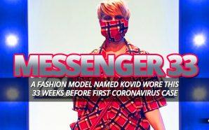 predictive-programming-kovid-kapoor-project-runway-fashion-mask-messenger-33-covid-19-nteb-great-reset