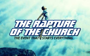 pretribulation-rapture-of-church-starts-day-of-christ-lord-time-jacobs-trouble-end-times-bible-prophecy