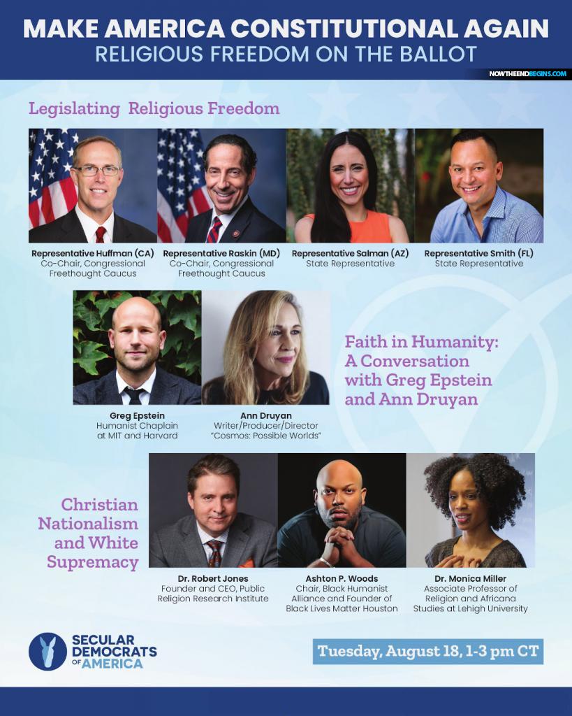 secular-democrats-of-america-christian-fascists-biden-harris-marxism-communism-socialism
