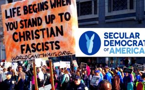 secular-democrats-of-america-christian-purge-religious-right-evangelicals