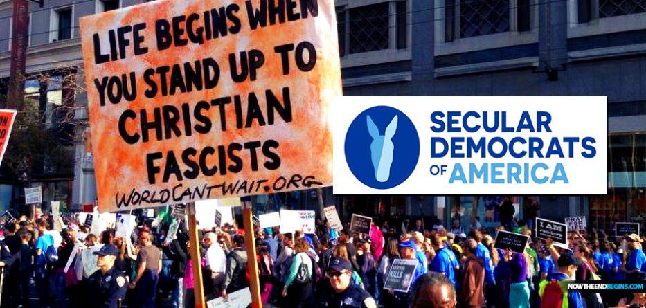 secular-democrats-of-america-christian-purge-religious-right-evangelicals