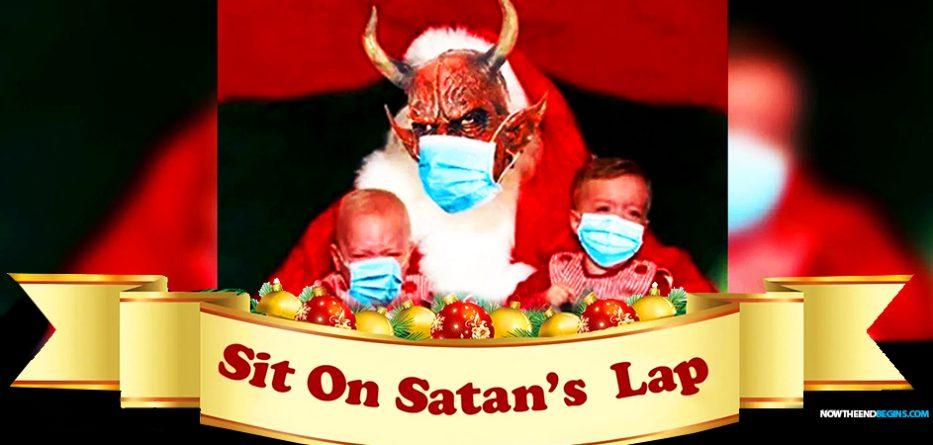 sit-on-satans-lap-christmas-santa-claus-north-pole