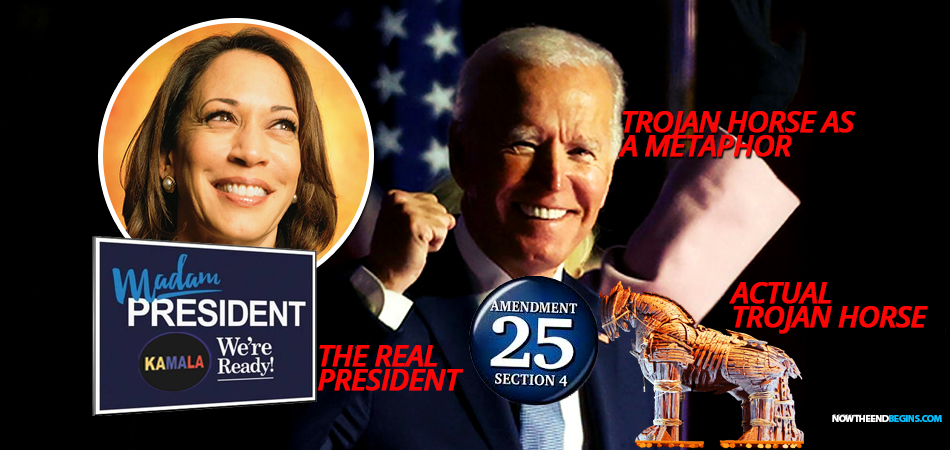 supreme-court-dismisses-trump-legal-team-texas-lawsuit-challenging-election-results-joe-biden-25th-amendment-kamala-harris-next-president