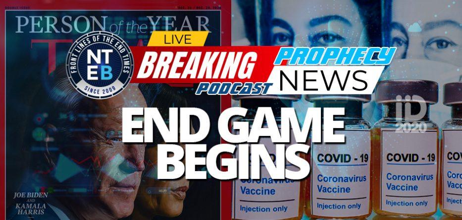 time-person-of-year-2020-joe-biden-kamala-harris-pfizer-vaccine-covid-19-space-aliens-paula-white-spiritual-deception