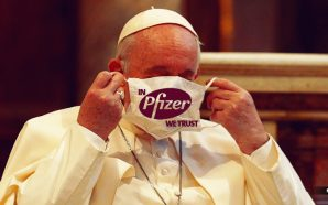 vatican-announces-pope-francis-king-vatican-city-holy-see-will-receive-pfizer-covid-19-vaccine-great-reset-666-great-reset-nteb