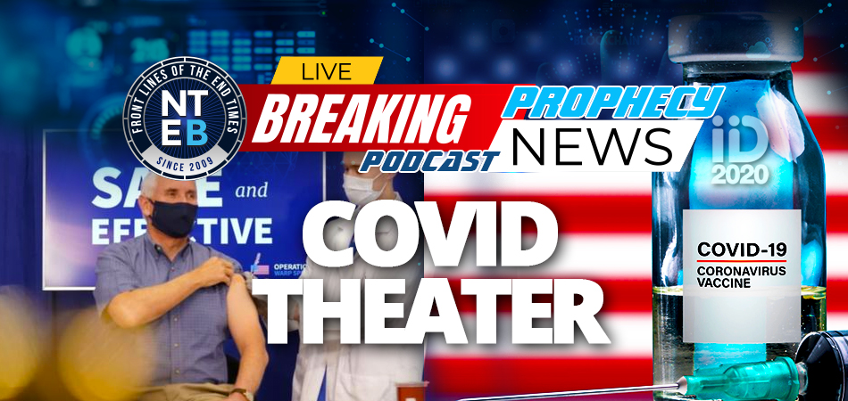 we-are-watching-covid-theater-new-world-order-great-reset-nteb