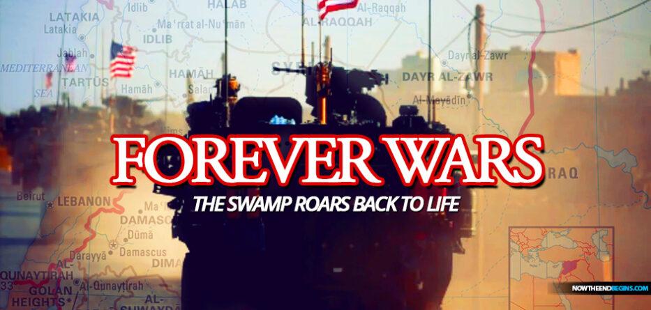 24-hours-after-sleepy-joe-biden-sworn-in-as-president-swamp-invades-syria-united-states-pentagon-forever-wars